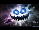!The Dark Devil!OSU TO PLAY!NORMAL!Knife Party – Give It Up!