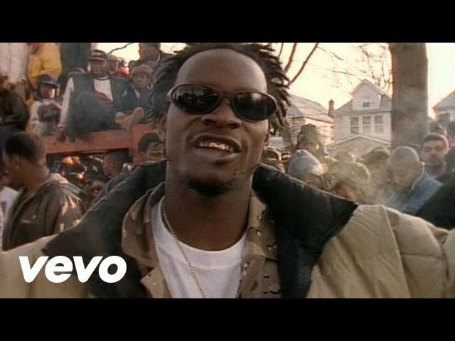 Lost Boyz Jeeps Lex Coups Bimaz Benz Official Video
