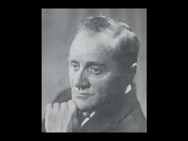 Oleg Boshniakovich plays 9 Schubert Liszt lieder
