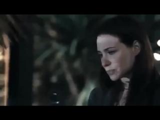 Разлом Сан Андреас 2015 Фильм Смотреть Онлайн, 12 , Катастрофа, Новинки Кино!