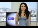Cassie Steele Talks The L A Complex Degrassi Alum