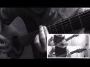 Max Cat ft Pavlik Klim Вечная Весна ГрОб Cover