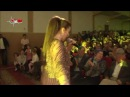 Патимат Кагирова - Тайна любви хит 2012
