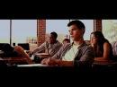 Jacob Renesmee Crossbreed fan trailer