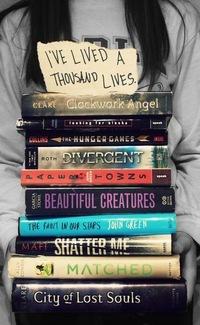 Romance Books Pdf Vk