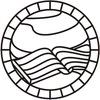 Майкопская и Адыгейская Епархия