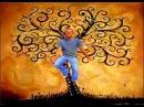 Snatam Kaur_Aadays Tisai Aadays_Full Album