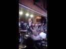 Victoria Kaunova Igor Butman Big Band