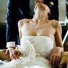 Света Мишина Фотограф: PORTRAIT, FAMILY, WEDDING