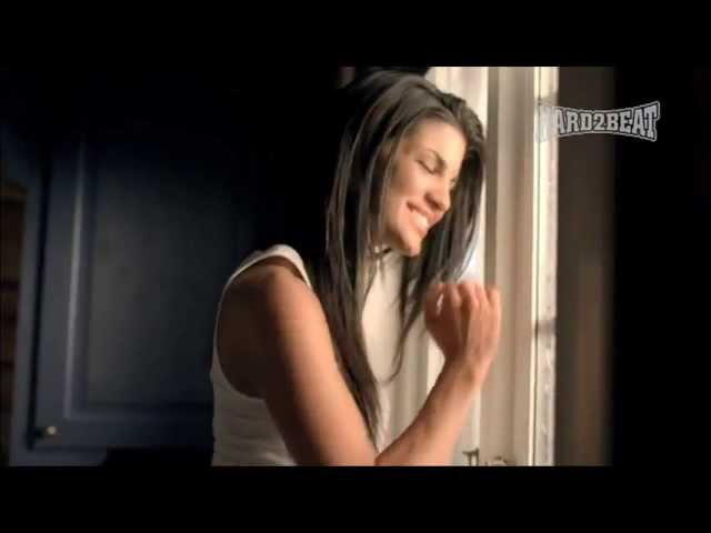 Basshunter I Miss You Official Video