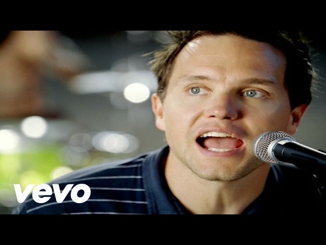 44 - When Your Heart Stops Beating (Official Video)