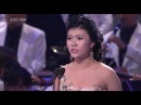 Rusalka Mesicku Na Nebi Hlubokem Korean Soprano Choi Jung Won
