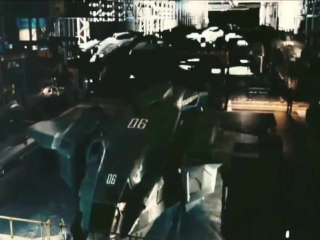 Top 5 halo trailers 1080p (4)