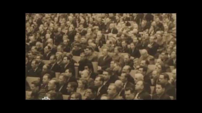 Репрессии в Рабоче-Крестьянской-Красной-Армии в 1937—1938 гг.