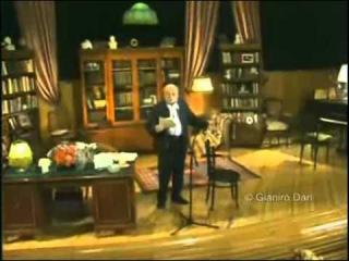 Михаил Жванецкий - Я слышала, у Рейгана неприятности