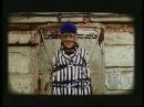 Смысловые Галлюцинации Разум когда нибудь победит клип 2002