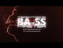 Bassmaster logo intro