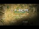 Район Эль Принсипе 2 сезон Трейлер El Principe Trailer