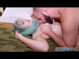 Arabian porn | ARAB