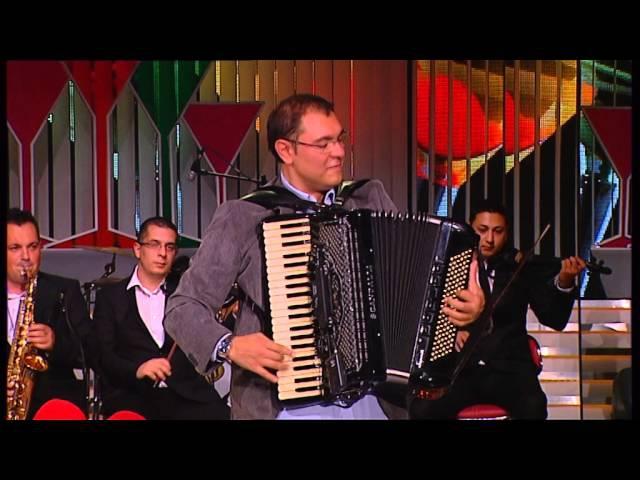 Bane Vasic i Borko Radivojevic Moravac LIVE GK TV Grand 14 10 2014