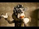 Mary and Max - Vera Dinkle
