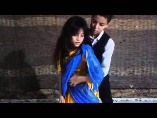 Arab kids dancing on Teri Meri just like Arnav and khushi amazing
