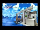 PrismCorp Virtual Enterprises Home™ Full Cassette Rip