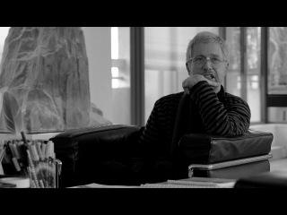 Jean-Paul Goude: Love, Money, God