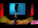 Missing what's missing: How survivorship bias skews our perception | David McRaney | TEDxJackson