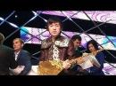 ҮЗДІК АЙТЫСАспанбек Шұғатаев - Еркебұлан Қайназаров Азаттықтың алтын бесігі