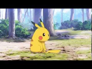 Pokemon Generations | Покемон: Поколения  Серия первая: Путешествие