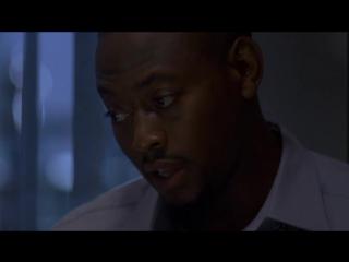 Доктор Хаус 3 сезон (1 серия)
