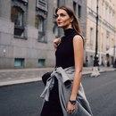 Masha Kovalyova фотография #30