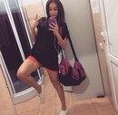 Личный фотоальбом Анжелы Борисовой