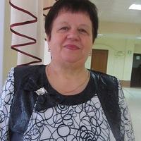Людмила Синько