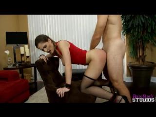Molly jane [barebackstudios natural tits,cumshot,anal sex,секс камшот инцест сквирт анал русское порно]