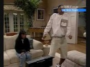 Fresh Prince Will Smith Dancing Part 2 seasons 4 6
