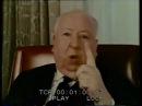 Линия кино с Сергеем Добротворским Альфред Хичкок 1997