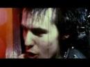 Sex Pistols: Wściekłość i brud (2000) napisy PL