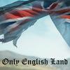 Only English. Англоязычный лагерь