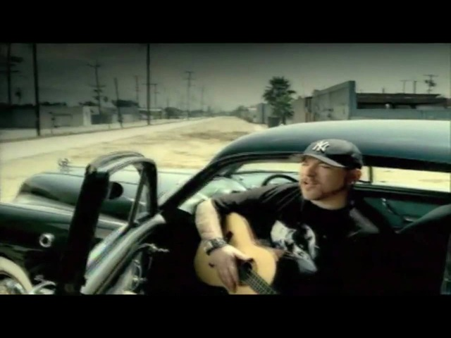 Everlast Put Me On Feat Swollen Members Official Video