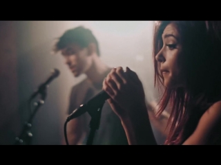 MAX & Against The Current  I Really Like You (Carly Rae Jepsen Cover)