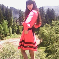 Уляна Кукош