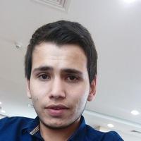 Abdullah Khrabsheh'