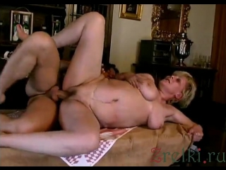 Lustful busty mature german milf granny. Big tits