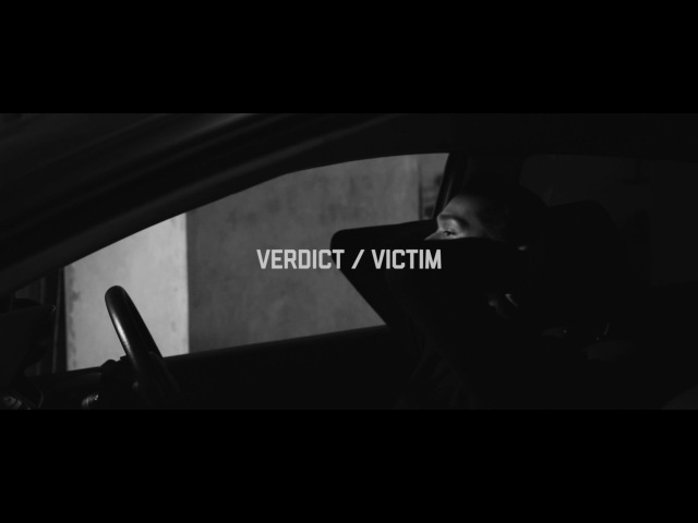 Petra Sihombing Verdict Victim Official Music Video