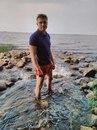 Фотоальбом Серёжи Максимова