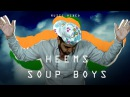 Heems Soup Boys Official Music Video