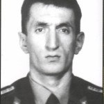 7 марта исполнится 23 года со дня гибели десяти свердловских сотрудников ОМОНа в Чеченской Республике