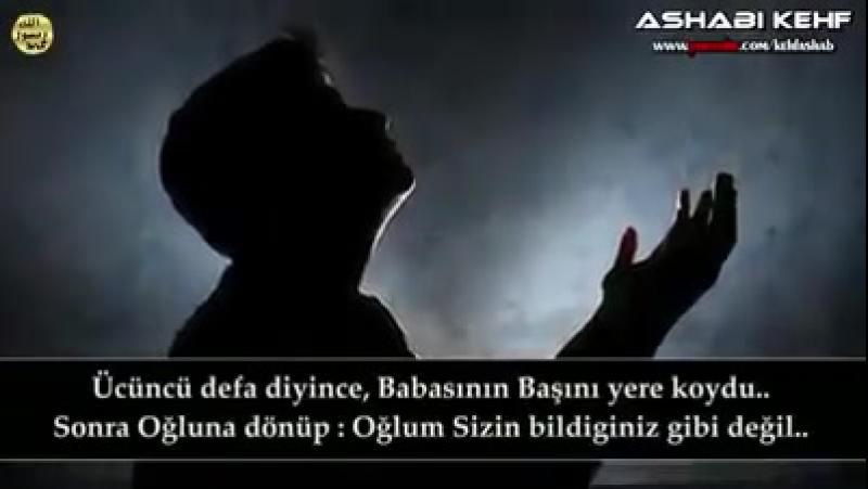 Omer ibn Al Xattab r.a.
